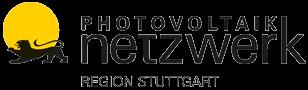 Photovoltaik-Netzwerk Region Stuttgart